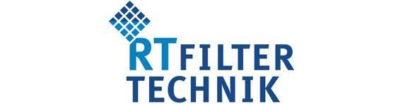 RT FilterTechnik