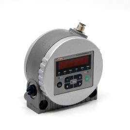 Measurement / Analysis Systems