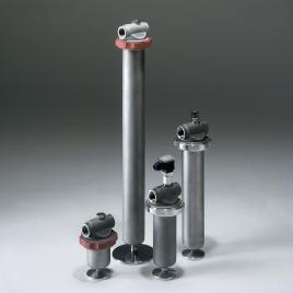 Process Inline Filters