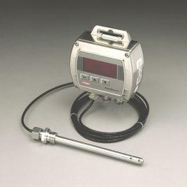 Aqua Sensor - AS 2000 Series