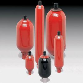 Bladder Accumulators - High Pressure