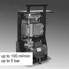 Contamination Sensor Module - CSM 2000