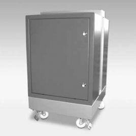 Contamination Test Module - Fluid Analyser - CTM-FA