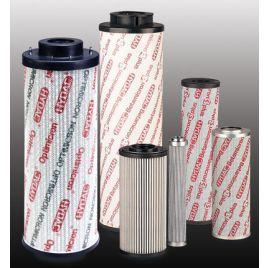 Filter Elements for FCM Fluid Cleaner Mobile