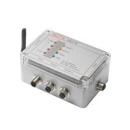 GSM Communication Module - CSI-F-10 Series