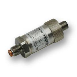 HDA 4400 - ATEX