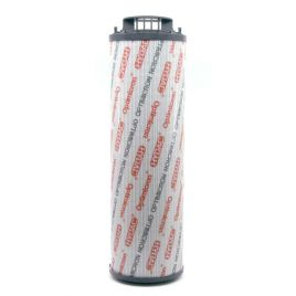 Filter Elements for OF5 Series