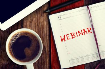 Webinar: Oil Conditioning Part 1 - Water removal from oil