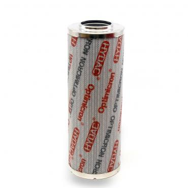 What is hydraulic filter?