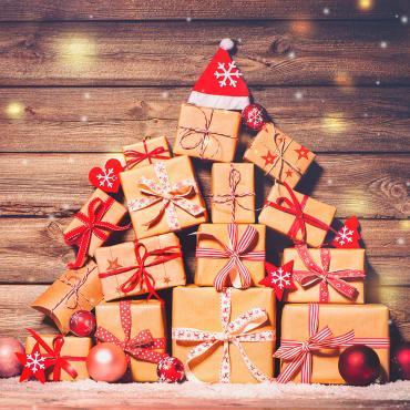 Christmas closure dates